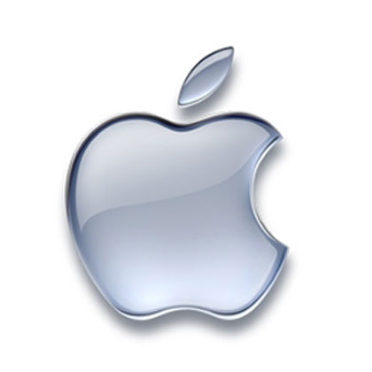 Icon of Ios